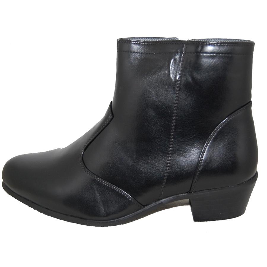 dress success n heel men s fashion boots