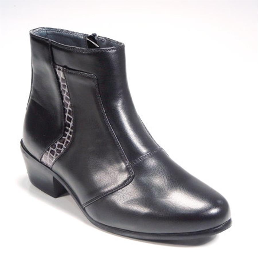 Dancing Shoes For Men S