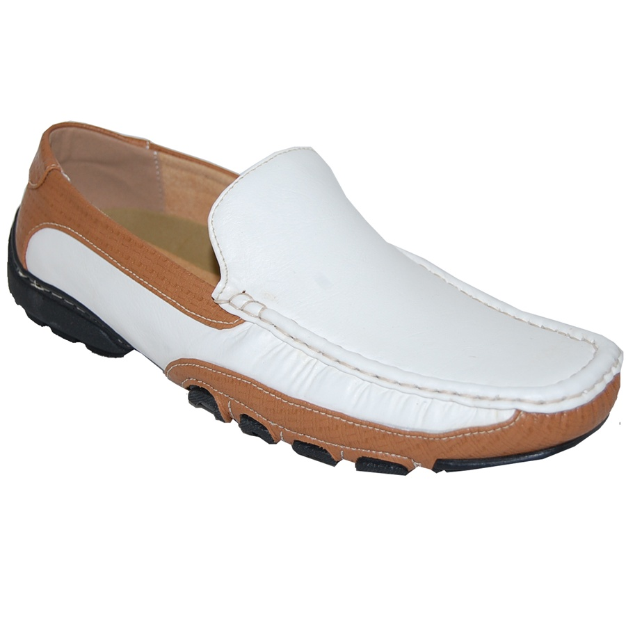 Eco Friendly Slippers: Eco Friendly Men's Loafers