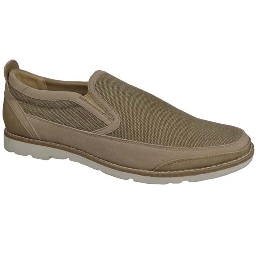 Us Shoe Sizes Quotes