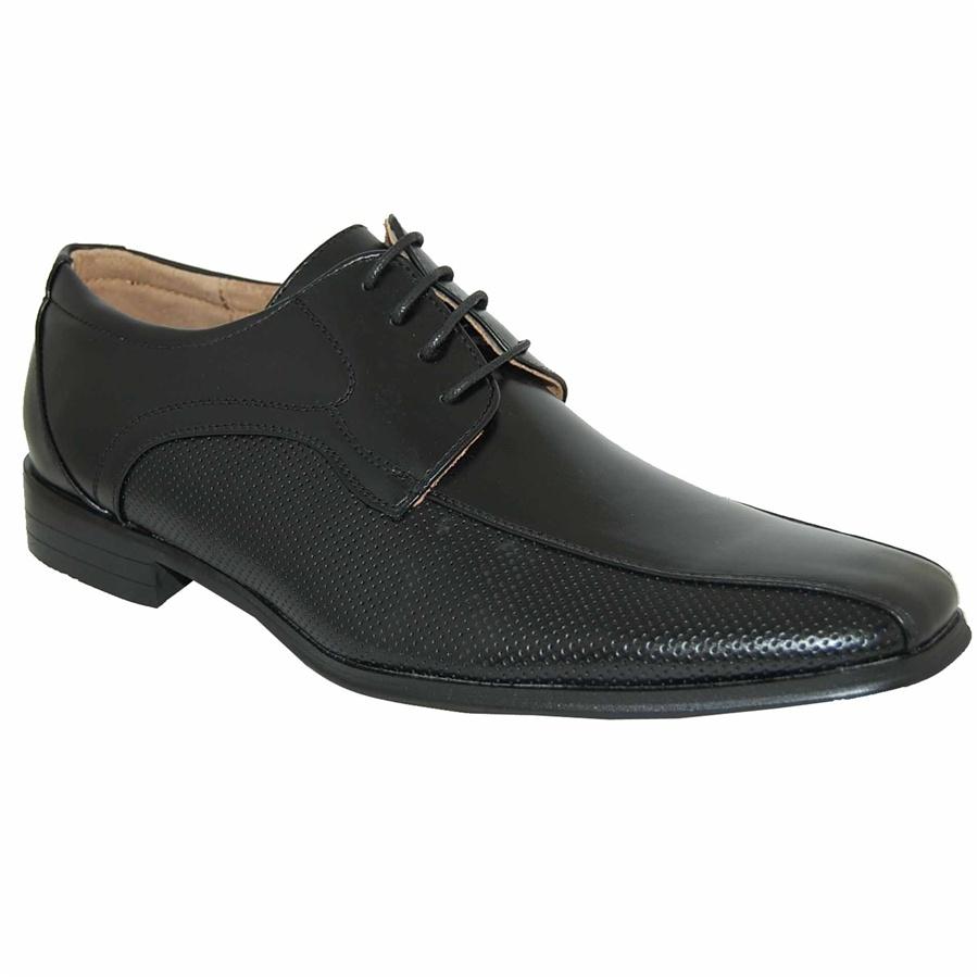 Technical Dress Shoes
