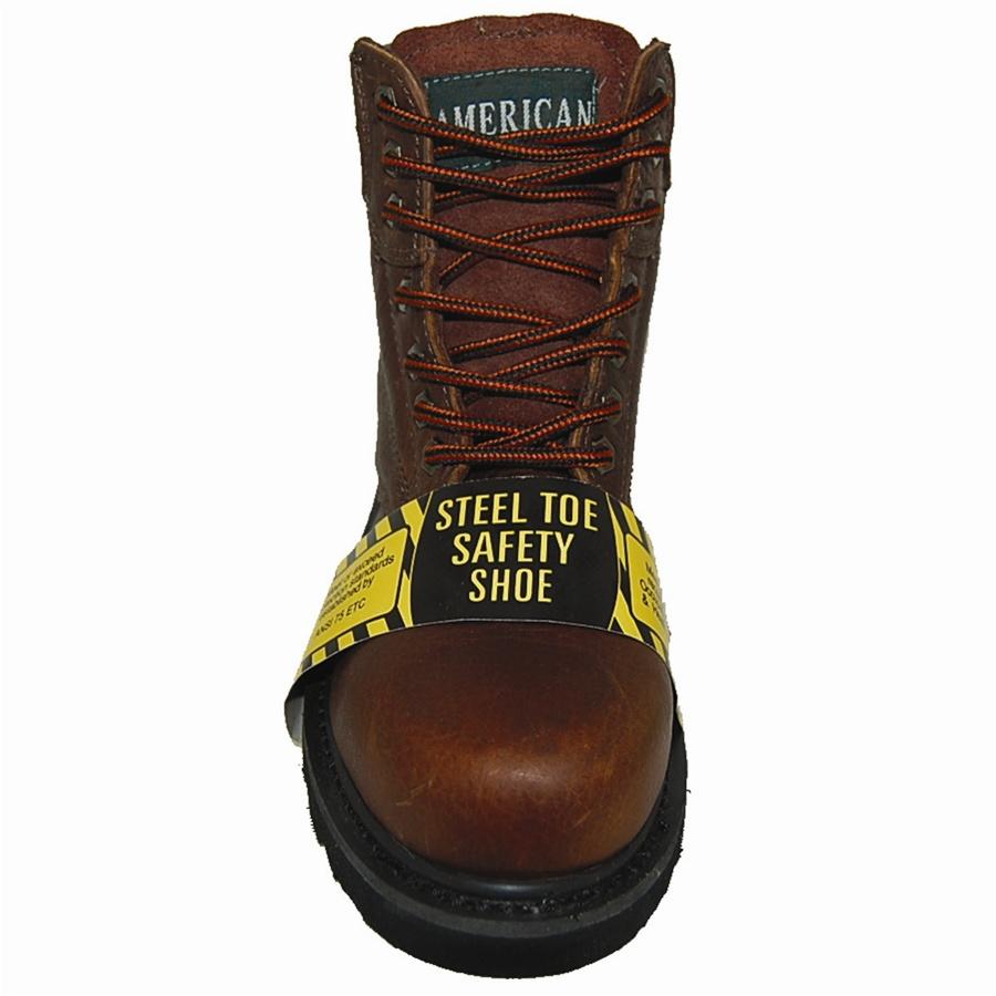Shoe Factory: Best Boots Online