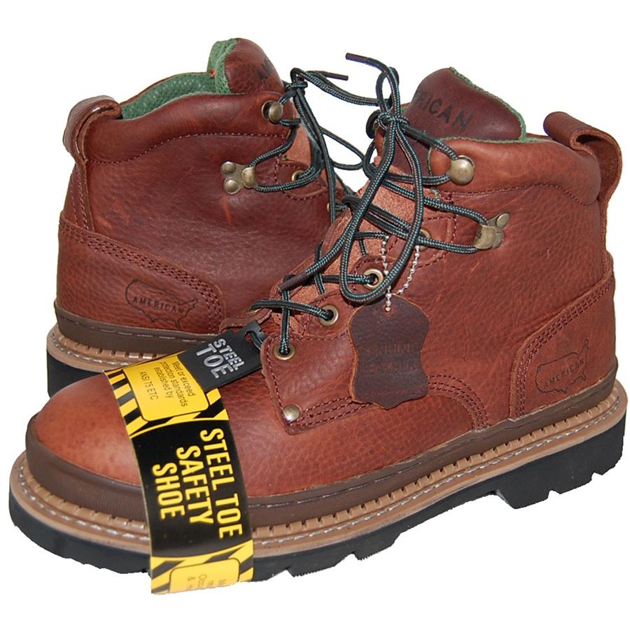 best boots online