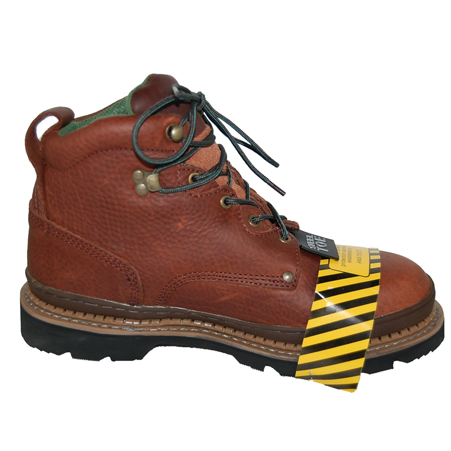 best leather work boots yu boots