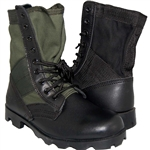 Jungle Boot by AMERICAN COMBO PACK
