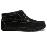 FASHION HI-TOP SHOE FOR MEN