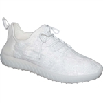 LED UPPER-Unisex Lightweight Fashion Sneakers Breathable Athletic Sports Shoes