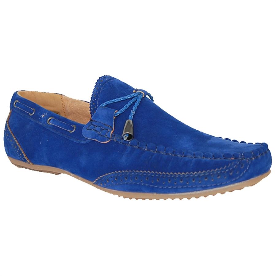 Shoe Factory: A SHOE FACTORY EDWIN LACE DETAIL CASUAL SHOE