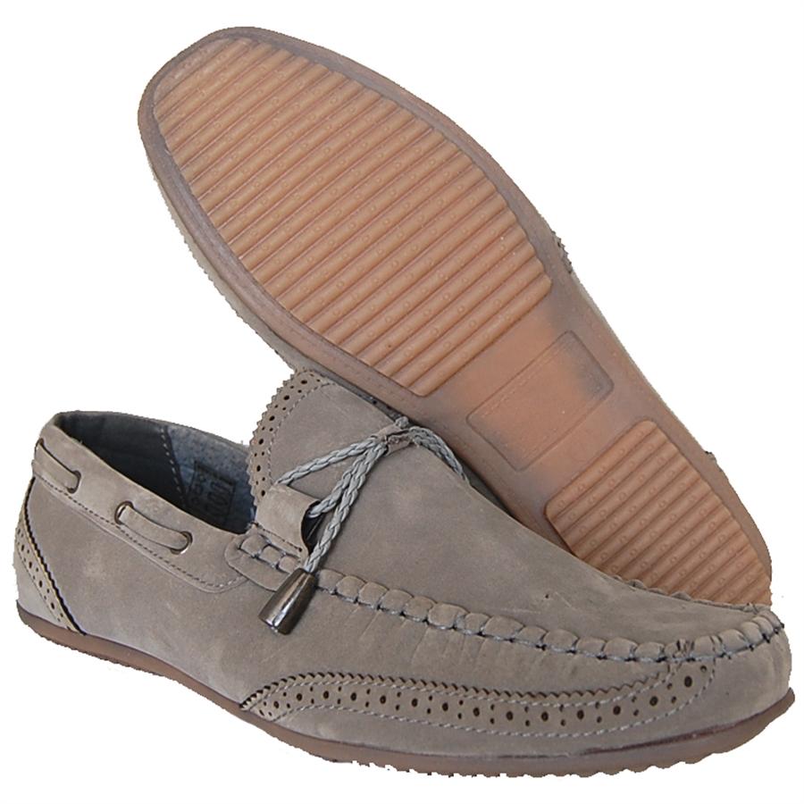 Shoe Factory: A SHOE FACTORY EDWIN ON THE GO SLIP-ON