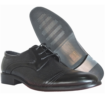 DAN FASHION FORWARD DRESS SHOES