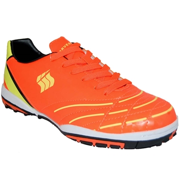 INDOOR NON-SLIP UNISEX SOCCER SHOES