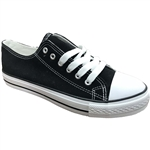 Republic Shoes | Designer Cut Sneakers
