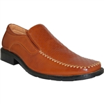 DESIGNER SHOE FACTORY SLIP ON FOR MEN WITH STYLE