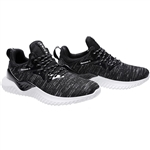 KRAZY SHOE ARTISTS UNISEX SPORT FUSION SNEAKERS