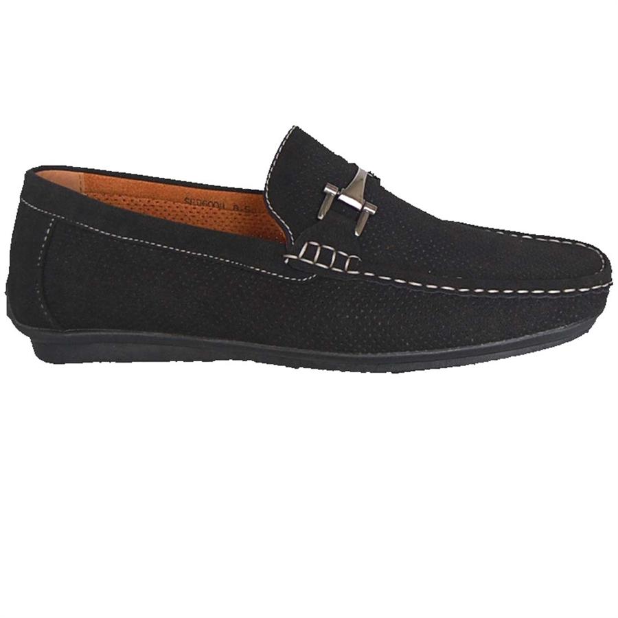7e69ccce94f0 Eco Friendly Men s loafers