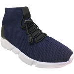 Republic- Jack Mack Lightweight Fashion Sneakers Breathable Athletic Sports Shoes