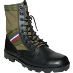 Jungle Boot by AMERICAN