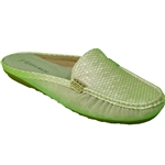 Republic Shoes | Women's Casual, Exotic Design Upper, Fashion Slipper