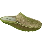 Republic Shoes | Women's Casual Exotic Design Upper Fashion Slipper