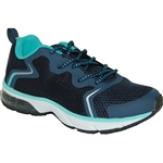 Republic Shoes | Women Lightweight Lace-up Running Shoes