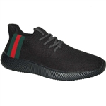 Men Women Unisex Lightweight Fashion Sneakers Breathable Athletic Sports Shoes