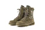 jungle military combat tactical boot men outdoors